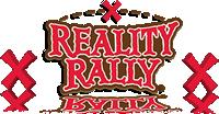 Reality Rally