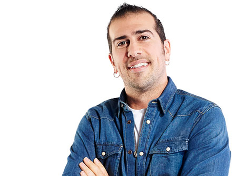 Bruno Ielo