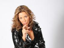 Christina Scoleri
