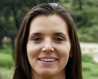 Lindsey Leitelt