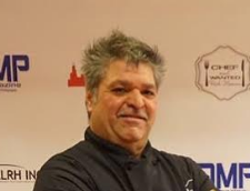 Rich Mancini